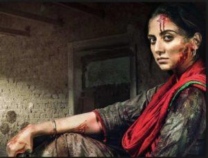 Kulraj Randhawa Biography, Age Photos, Movies, Songs - gulabigangofficial.in 7
