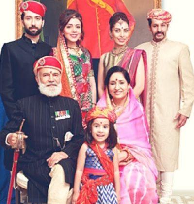 Nakuul Mehta Biography, Age, Wife, Birthday, Photos, Latest News 5