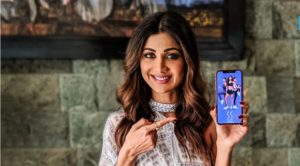 Shilpa Shetty Biography, Age, Height, Daughter, Husband, Son, Awards, Affairs, Controversies 15