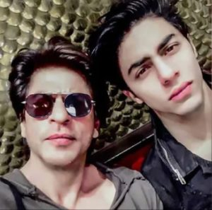 Aryan Khan Biography, Age, Height, Lifestyle, Movies, Friends, Photos - gulabigangofficial.in 5