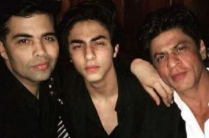 Aryan Khan Biography, Age, Height, Lifestyle, Movies, Friends, Photos - gulabigangofficial.in 15