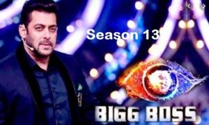 Big Boss 13 from Promo to Finale, BB13 Winner, Contestant List, Wild Card Contestants 3