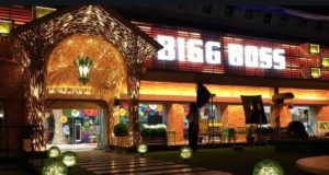 Big Boss 13 from Promo to Finale, BB13 Winner, Contestant List, Wild Card Contestants 5