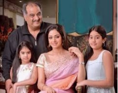 Jhanvi Kapoor Biography, Mother, Father, Sisters, Movie, Birthday - gulabigangofficial.in 4