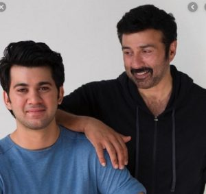 Karan Deol Biography, Age, Father, Mother, Brother, Movie, Birthday - gulabigangofficial.in 7