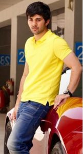 Karan Deol Biography, Age, Father, Mother, Brother, Movie, Birthday - gulabigangofficial.in 9