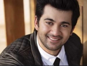 Karan Deol Biography, Age, Father, Mother, Brother, Movie, Birthday - gulabigangofficial.in 5
