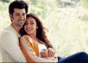 Karan Deol Biography, Age, Father, Mother, Brother, Movie, Birthday - gulabigangofficial.in 17