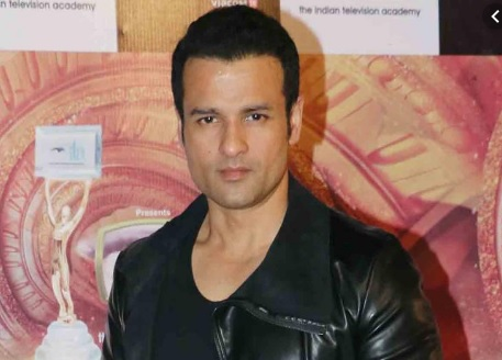 Rohit Roy Biography, Age, TV Shows, Movies, Wife, Latest Show Sanjeevani - gulabigangofficial.in 132