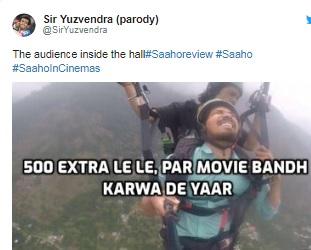 Vipin Sahu (Paragliding Video Viral) Biography, MTV Roadies, Mujhse Shaadi Karoge Colors TV, Youtuber, Watch Viral Video 5