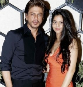 Suhana Khan Biography, Age, Height, Lifestyle, Photos, Friends, Movie - gulabigangofficial.in 7