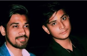 Vipin Sahu (Paragliding Video Viral) Biography, MTV Roadies, Mujhse Shaadi Karoge Colors TV, Youtuber, Watch Viral Video 3