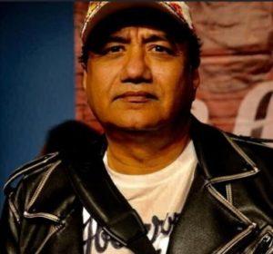 Abu Malik Biography - Bigg Boss 13 Contestant, Brother, Family, Songs, Career 13
