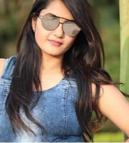 Divya Upadhyay Biography, TikTok Star, Youtuber, Photos, Videos, Instagram, Income 3
