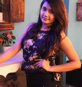 Divya Upadhyay Biography, TikTok Star, Youtuber, Photos, Videos, Instagram, Income 9