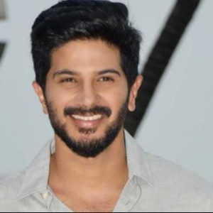 Dulquer Salmaan Biography - Photos, Movies, Songs, Father, Family, Wife, Baby, Birthday 1