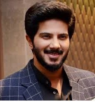 Dulquer Salmaan Biography - Photos, Movies, Songs, Father, Family, Wife, Baby, Birthday 5