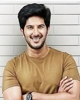 Dulquer Salmaan Biography - Photos, Movies, Songs, Father, Family, Wife, Baby, Birthday 3