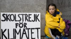 Greta Thunberg Biography, Father, Mother, Nationality, Disease, Mission, Fridays for Future 2