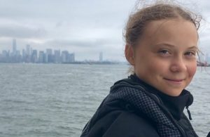 Greta Thunberg Biography, Father, Mother, Nationality, Disease, Mission, Fridays for Future 6