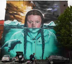 Greta Thunberg Biography, Father, Mother, Nationality, Disease, Mission, Fridays for Future 18