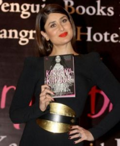 Kareena Kapoor Khan Biography, Age, Son, Husband, Photos, Movies, Birthday 35