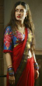 Kareena Kapoor Khan Biography, Age, Son, Husband, Photos, Movies, Birthday 31