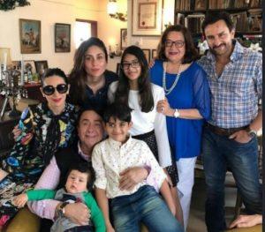 Kareena Kapoor Khan Biography, Age, Son, Husband, Photos, Movies, Birthday 17