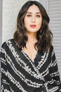 Kareena Kapoor Khan Biography, Age, Son, Husband, Photos, Movies, Birthday 27