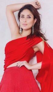 Kareena Kapoor Khan Biography, Age, Son, Husband, Photos, Movies, Birthday 2