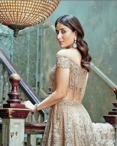 Kareena Kapoor Khan Biography, Age, Son, Husband, Photos, Movies, Birthday 13