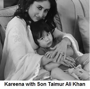 Kareena Kapoor Khan Biography, Age, Son, Husband, Photos, Movies, Birthday 23