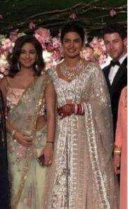 Meera Chopra Biography, Photos, Instagram, Videos, Movies, Family - gulabigangofficial.in 9
