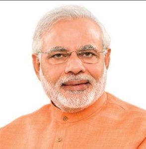 Narendra Modi Biography, Age, Wife, Education, Awards, App, Movie, Birthday 1