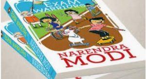 Narendra Modi Biography, Age, Wife, Education, Awards, App, Movie, Birthday 45