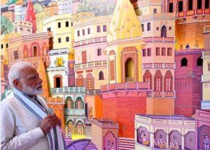 Narendra Modi Biography, Age, Wife, Education, Awards, App, Movie, Birthday 25