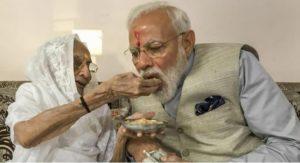 Narendra Modi Biography, Age, Wife, Education, Awards, App, Movie, Birthday 15