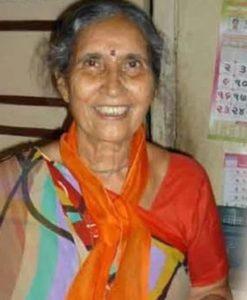 Narendra Modi Biography, Age, Wife, Education, Awards, App, Movie, Birthday 21