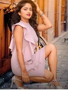 Nisha Guragain Biography TikTok Star, Age, Photos, Watch Videos, Instagram - gulabigangofficial.in 3