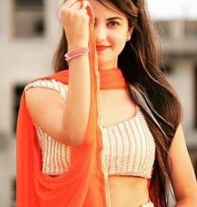 Priyanka Mongia Biography, TikTok Star, Age, Photos, Watch Videos, Instagram - gulabigangofficial.in 4