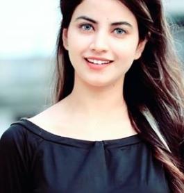 Priyanka Mongia Biography, TikTok Star, Age, Photos, Watch Videos, Instagram - gulabigangofficial.in 6