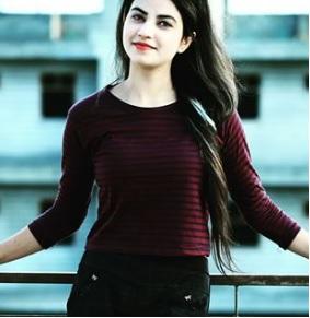 Priyanka Mongia Biography, TikTok Star, Age, Photos, Watch Videos, Instagram - gulabigangofficial.in 10