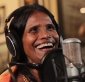 Ranu Mondal has appointed Manager to handle her singing offers 3