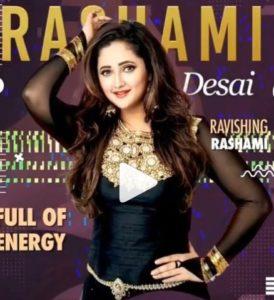Rashmi Desai Biography - Bigg Boss 13 Contestant, Husband, Daughter, Affair, Controversies, Birthday 2
