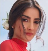 Sonam Kapoor Biography - Photos, Movies, Family, Husband, Upcoming Movie 4