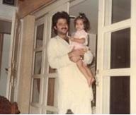 Sonam Kapoor Biography - Photos, Movies, Family, Husband, Upcoming Movie 13