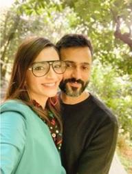 Sonam Kapoor Biography - Photos, Movies, Family, Husband, Upcoming Movie 15