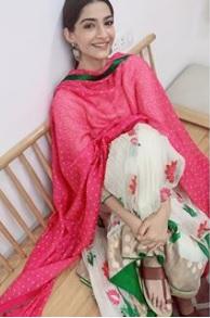 Sonam Kapoor Biography - Photos, Movies, Family, Husband, Upcoming Movie 11