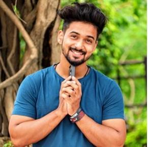 Suraj Pal Singh Biography TikTok Star, Photos, Instagram, Videos - gulabigangofficial.in 1