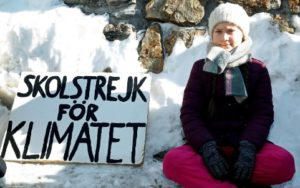 Greta Thunberg Biography, Father, Mother, Nationality, Disease, Mission, Fridays for Future 10